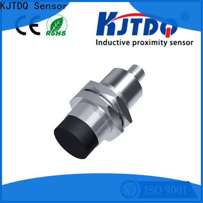 inductive types inductive type sensor oem&odm for plastics machinery