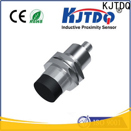 KJTDQ widely used capacitive sensor switch suppliers for conveying system
