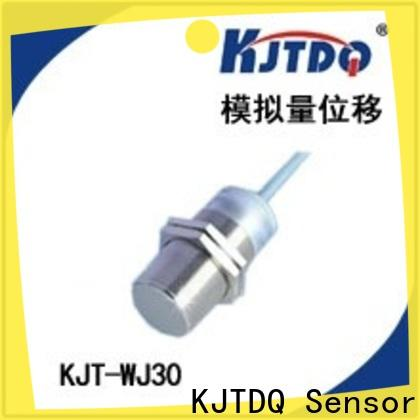 Latest mini proximity switch for business mainly for detect metal objects