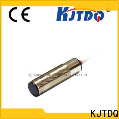 KJTDQ New high temp photoelectric sensors companies for automatic door systems
