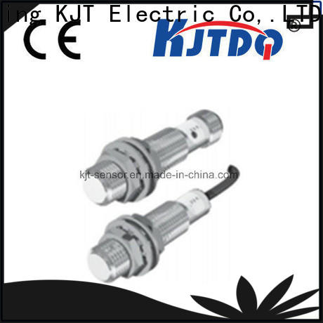 KJTDQ Best industrial water sensor manufacturer