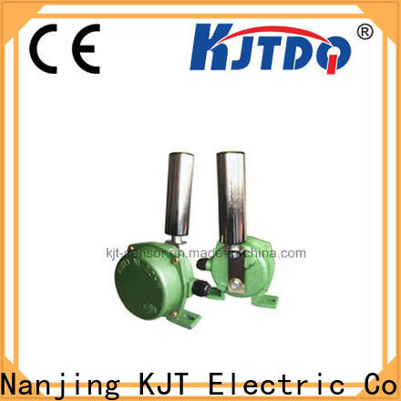 KJTDQ Top wholesale sensor company for industry