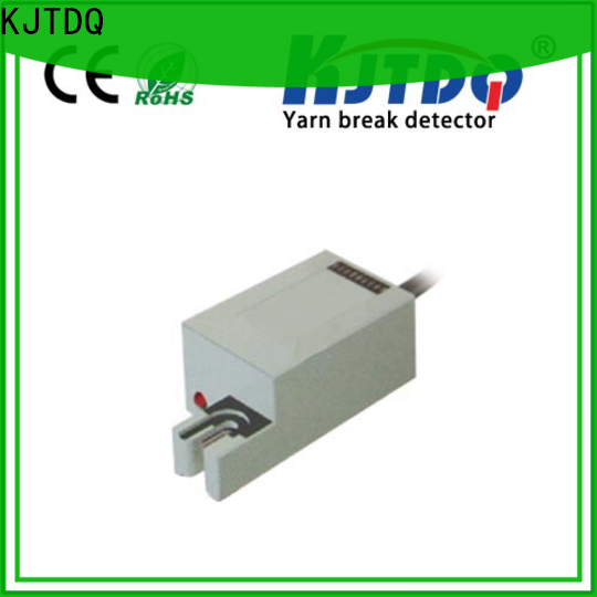 KJTDQ yarn sensor circuit for business for synthetic fiber deformation