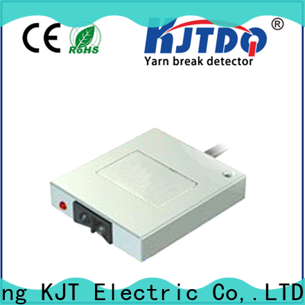 customized remote motion sensor switch odm for yarn break detector