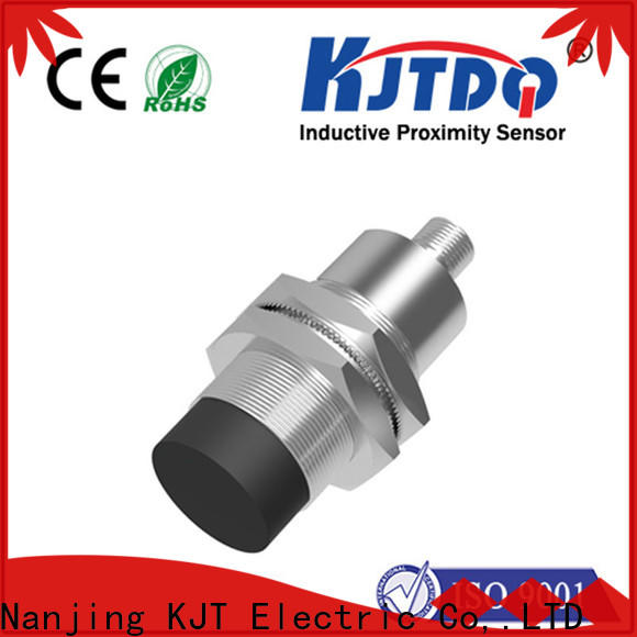 Latest sensor switch factory mainly for detect metal objects