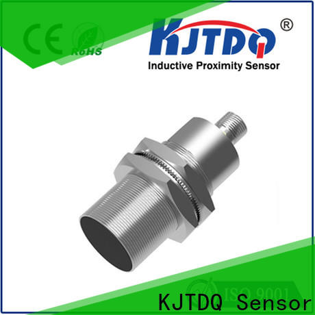 Wholesale proximity sensor for sale manufacturers for conveying systems