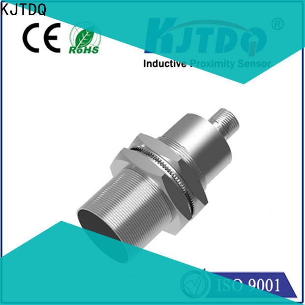 low temperature inductive proximity switch for business for production lines