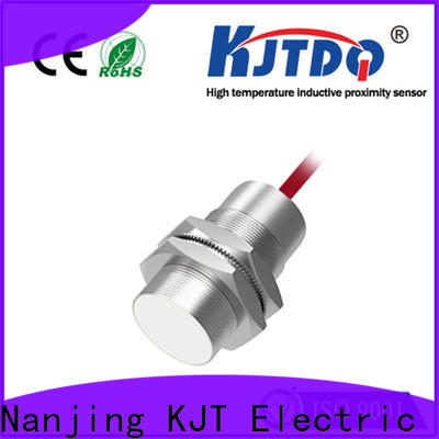 high temperature explosion proof proximity sensor Supply for packaging machinery