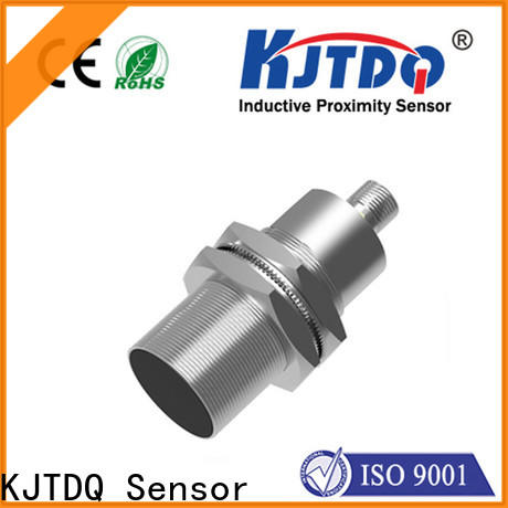 KJTDQ pnp inductive proximity switch Supply for plastics machinery