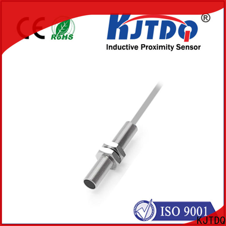 Latest magnetic proximity sensor applications Suppliers for conveying system