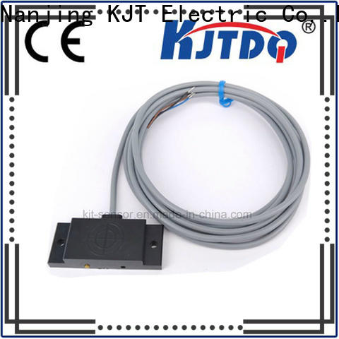 easy to use level sensing switch china for Detecting