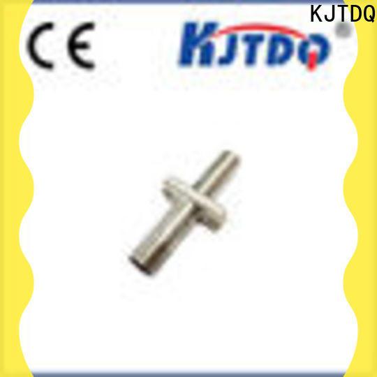 KJTDQ industrial hall effect speed sensor company in china for metallurgy