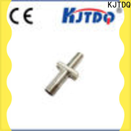 KJTDQ industrial hall effect speed sensor company in china for metallurgy