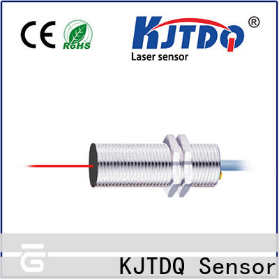KJTDQ quality measuring sensor company for Measuring distance