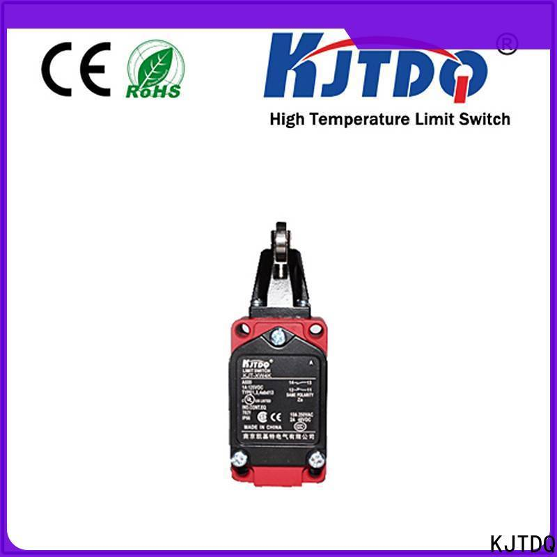 KJTDQ sensor manufacturer manufacturers for industry