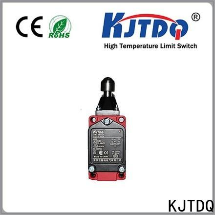 KJTDQ high temperature sensor manufacturer manufacturers for Detecting
