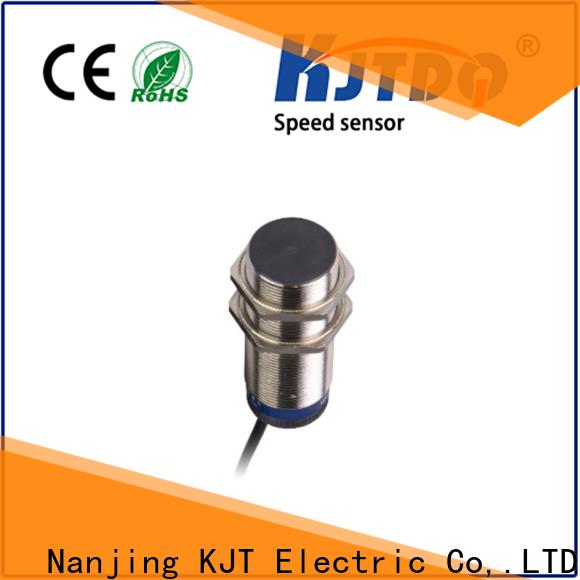 KJTDQ Best multi fan speed control switch