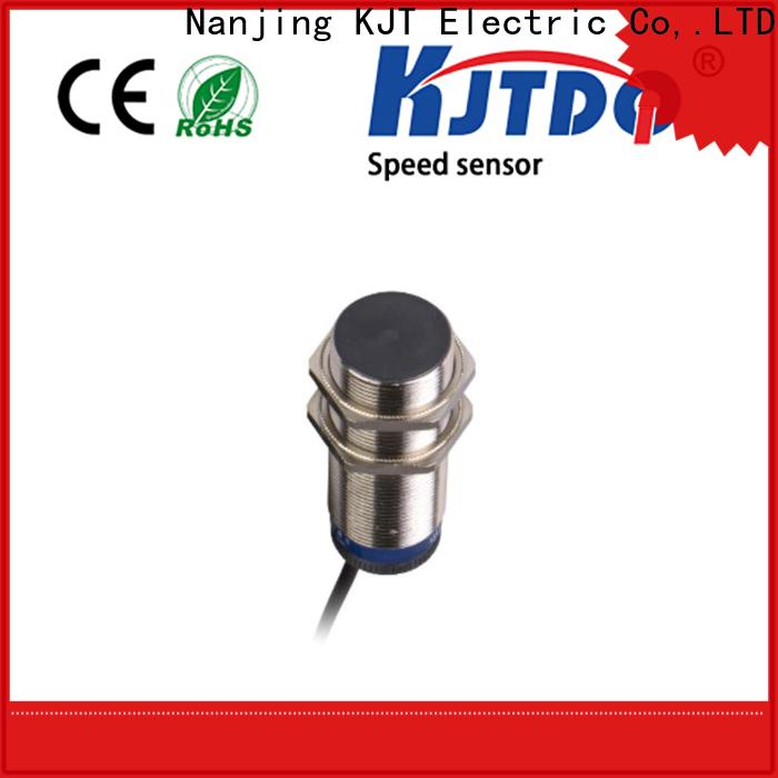 KJTDQ ceiling fan dial manufacturers