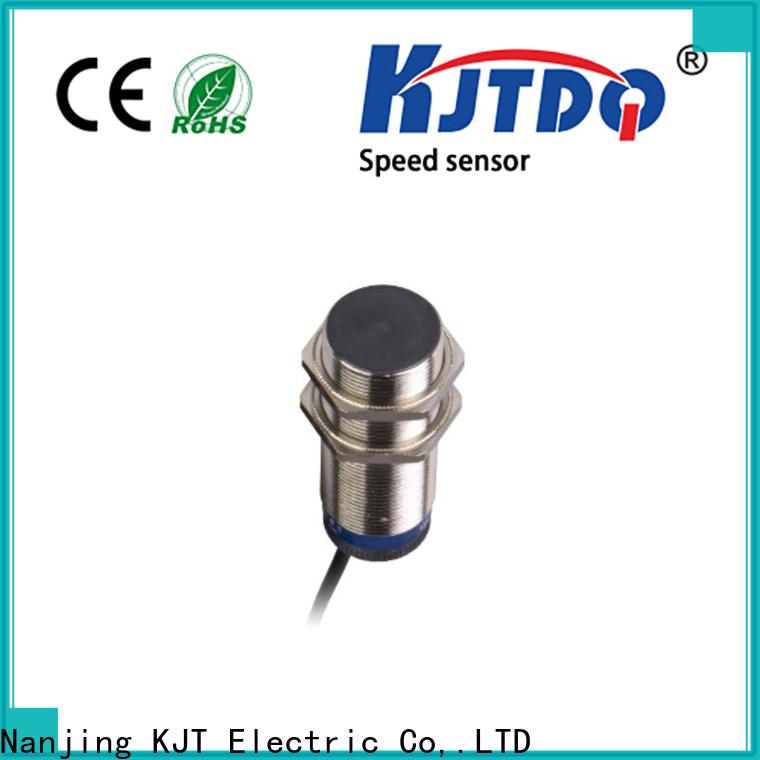 KJTDQ wall mount fan speed control switch Supply