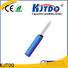 KJTDQ capacitive type proximity sensor china for powder