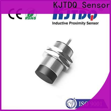 KJTDQ Wholesale industrial proximity sensor switch company for packaging machinery