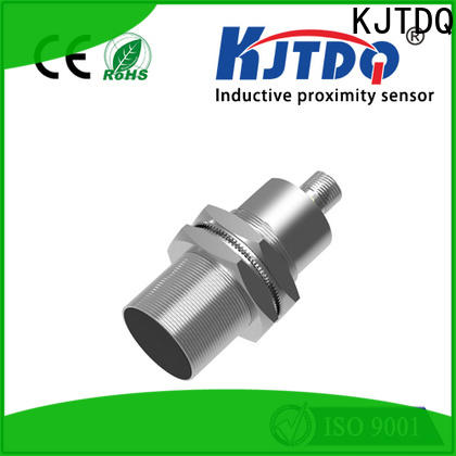 KJTDQ inductive sensor price oem for conveying systems
