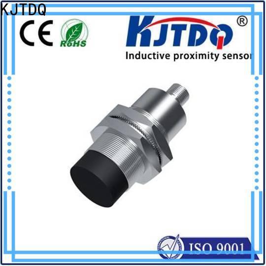 KJTDQ Custom standard sensors Supply for conveying system
