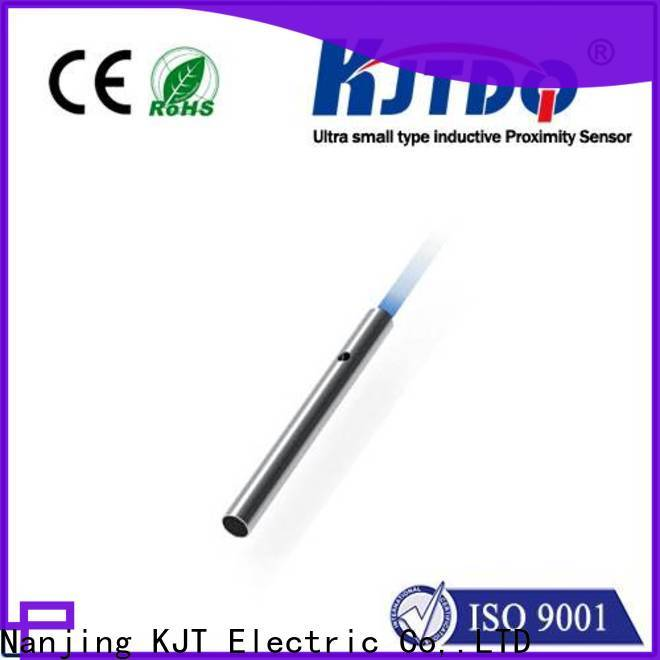 customized proximity transmitter company mainly for detect metal objects