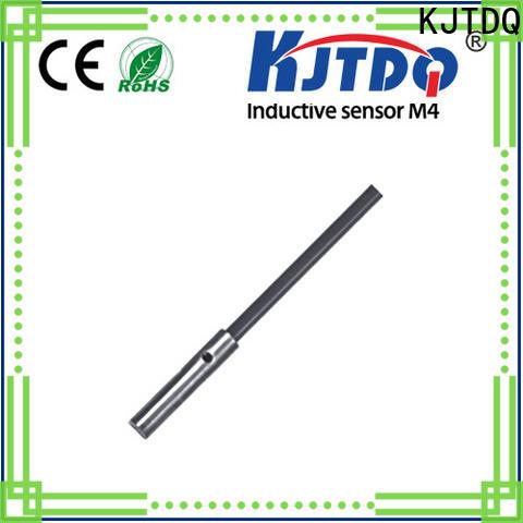 KJTDQ efector proximity sensor Supply for production lines