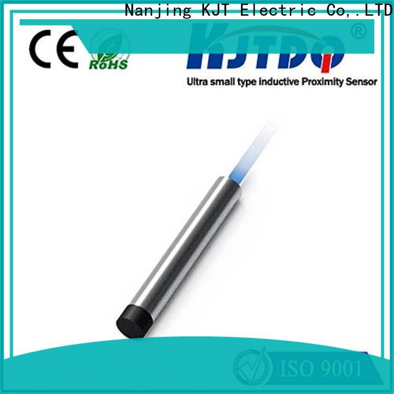 ultra small high pressure proximity sensor manufacturers for production lines
