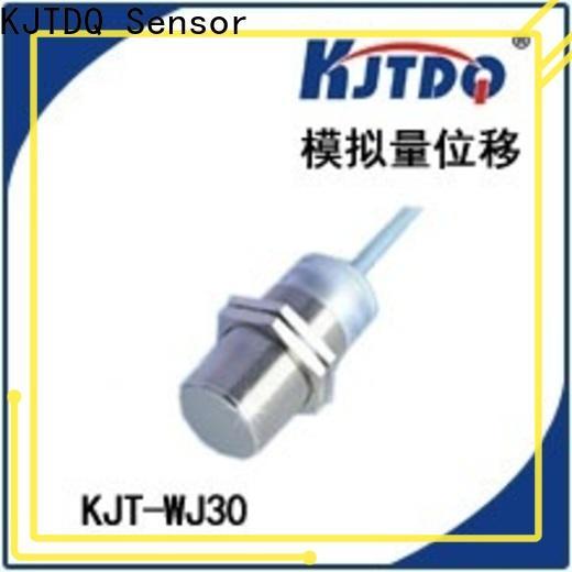 Wholesale inductive sensor 8mm