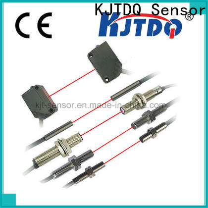 Top Photoelectric sensor oem&odm for industrial cleaning environments