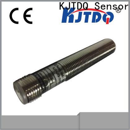 KJTDQ sensor connector for sale for Sensors products