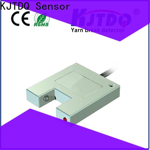 KJTDQ 120v motion sensor switch outdoor factory for textile industry