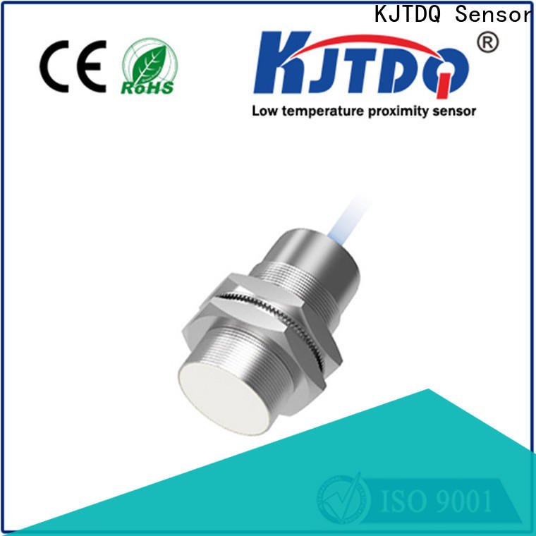 KJTDQ Top sensor manufacturer in china manufacturers for production lines