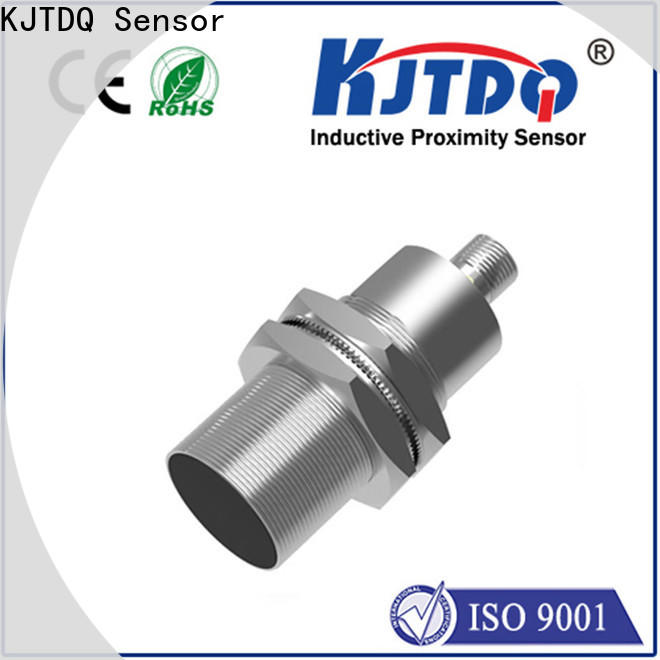 Latest oem sensor company mainly for detect metal objects