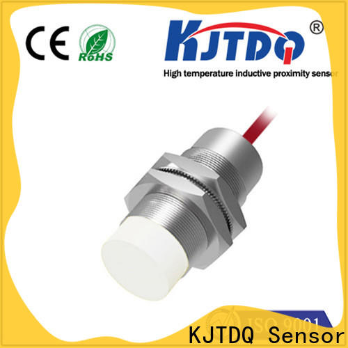 Custom proximity sensor 220vac Supply for packaging machinery