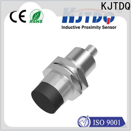 high quality sensor inductive proximity for plastics machinery