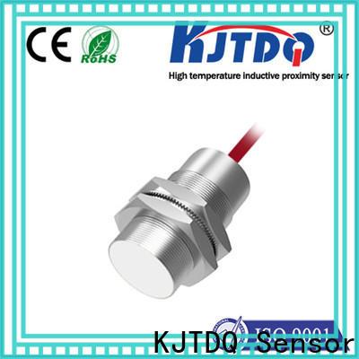 KJTDQ proximity level sensor factory for production lines