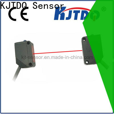 Wholesale quality measuring sensor manufacturer for measurement