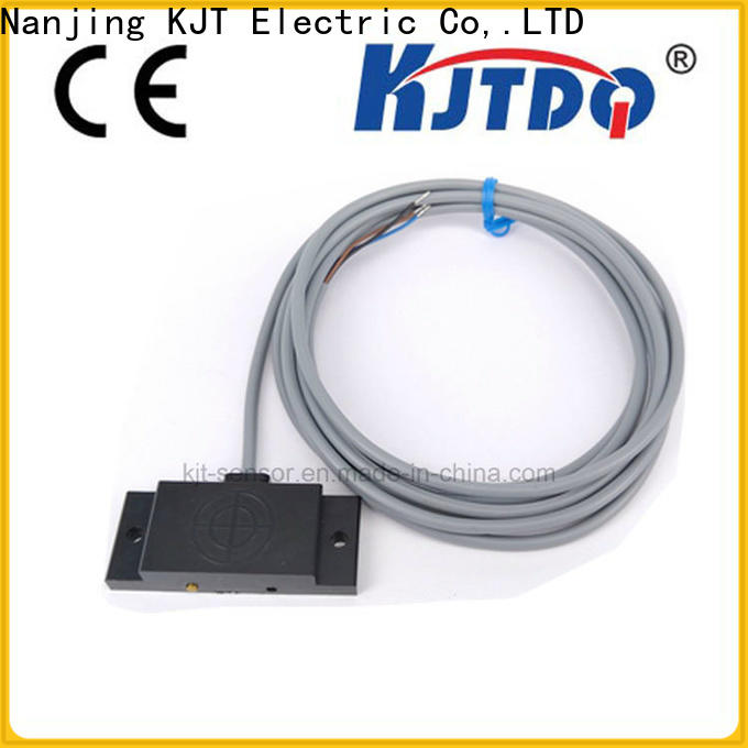 KJTDQ Latest level sensor factory for Detecting
