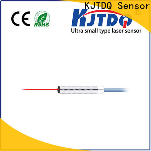 uses laser technology quality measuring sensor manufacturer for measurement