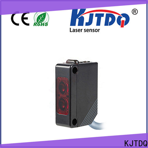 large range types of laser distance sensor manufacture for industry