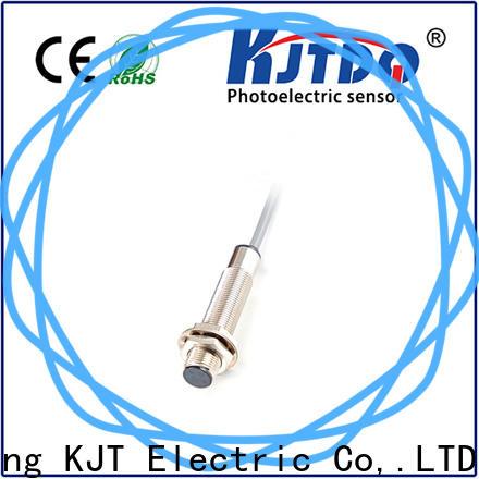 KJTDQ New Photo Sensor manufacturers for machine