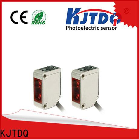 Custom photo sensor switch Supply for packaging machinery