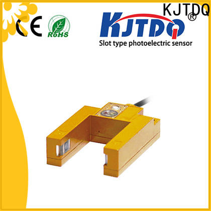 High-quality slot photoelectric sensor for business for automatic door systems