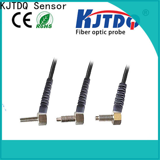 KJTDQ automatic motion sensor custom for industrial