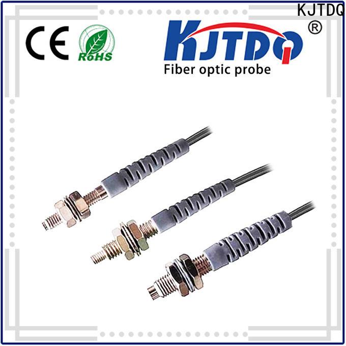 KJTDQ Best motion sensor wall plate Supply for machine