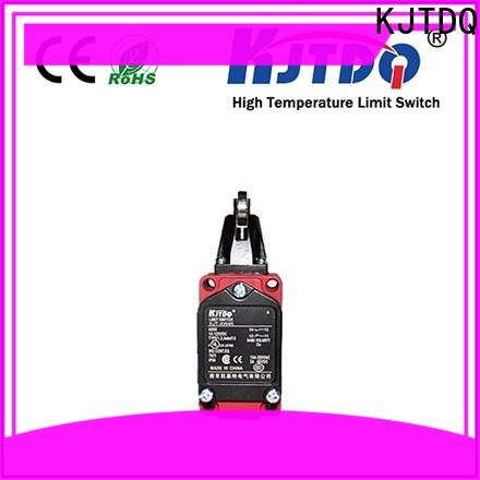 Wholesale limit switch for high temperature Suppliers for Detecting