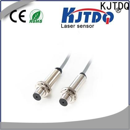 KJTDQ photo sensor laser Suppliers for automatic door systems